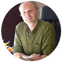 Dr. Lothar Schmidt