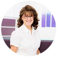 Dr. Marie-Luise Vogel