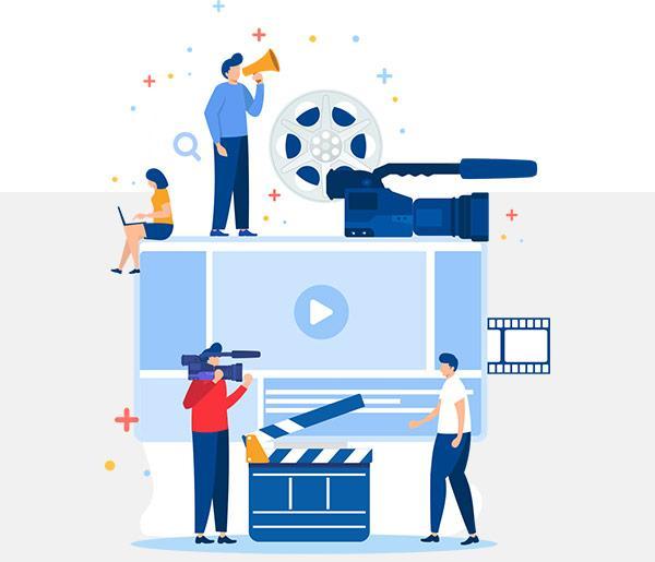 Digital-Bonus für Erklärfilme